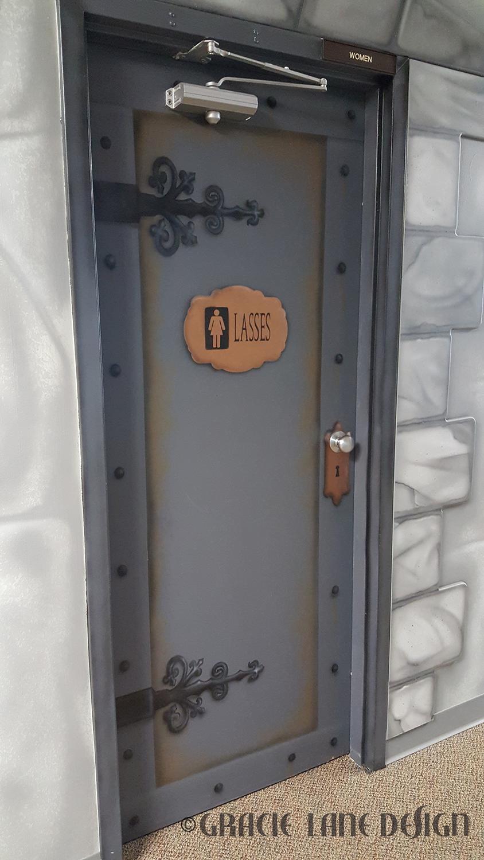 fbcl-door-wr.png