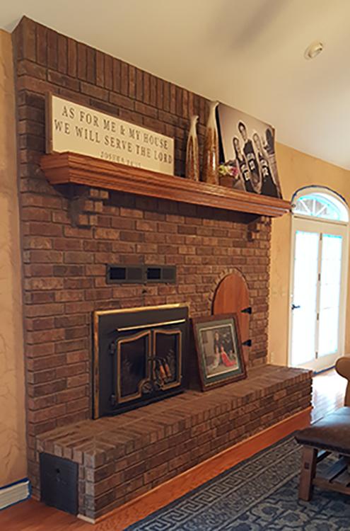 willard-fireplace-before-web.png