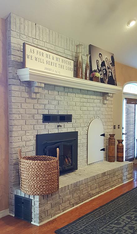 willard-fireplace-web.png