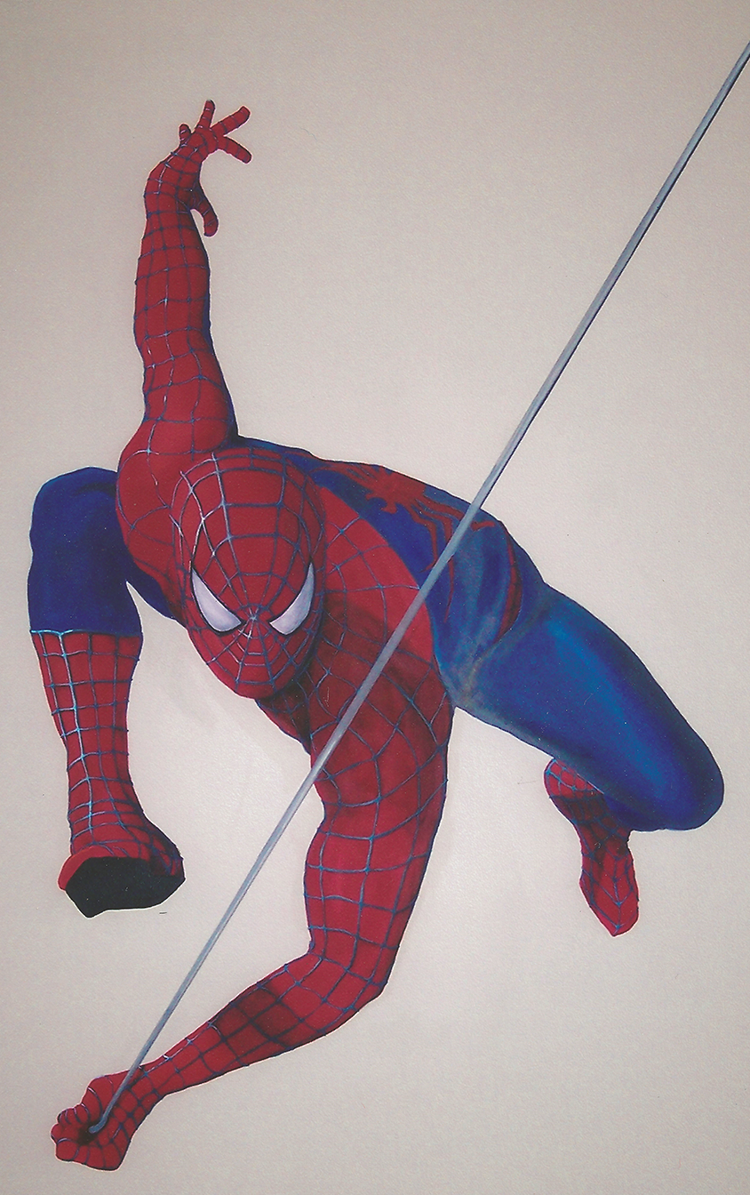spidey-wr.png