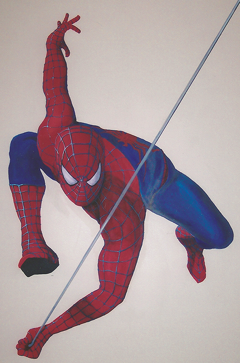 spidey2-wr.png