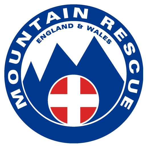 MOUNTAIN RESCUE // SUPPORT