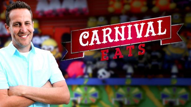 carnival eats.jpg