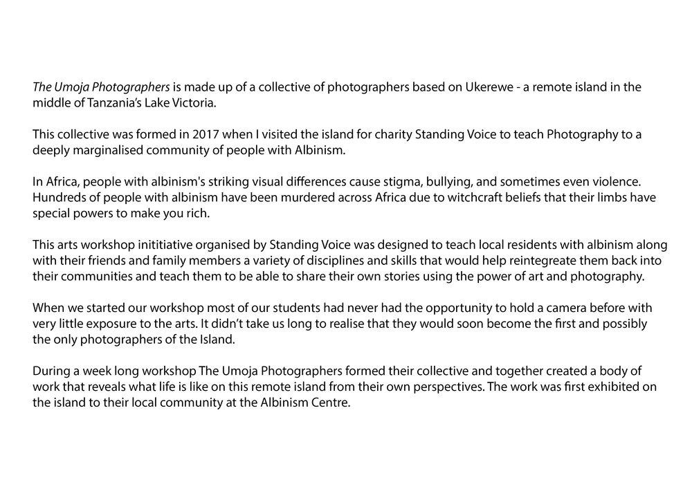 Theumojaphotographers-text.jpg