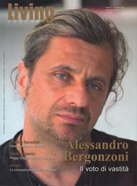 Living Tuscany Settembre 2011 da pagina 96
