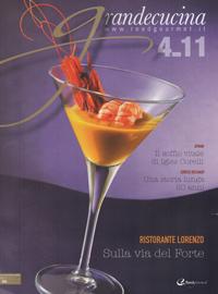 Grande Cucina Aprile 2011 da pagina 34