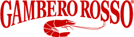 Logo_Gambero_Rosso_Channel.png