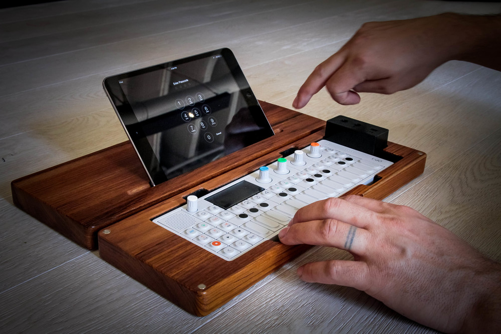 OP-1 Case for Web-3.jpg