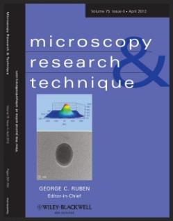 Scientific Journal Program