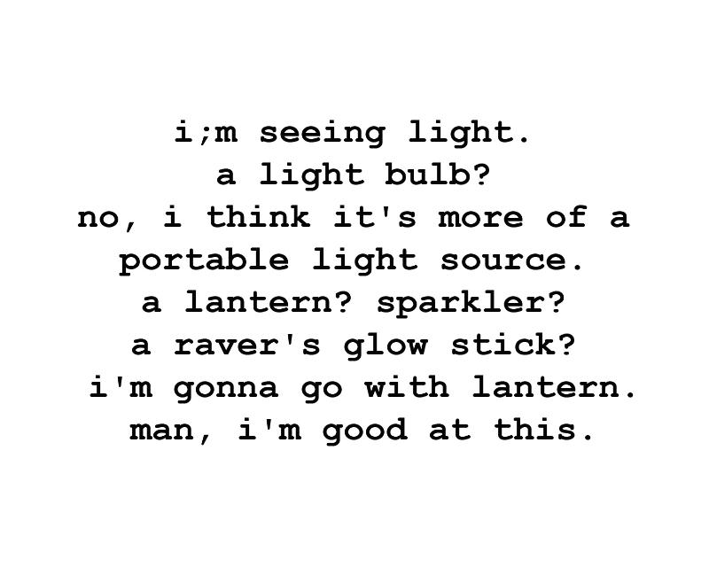 Jan Guess-w800.jpg