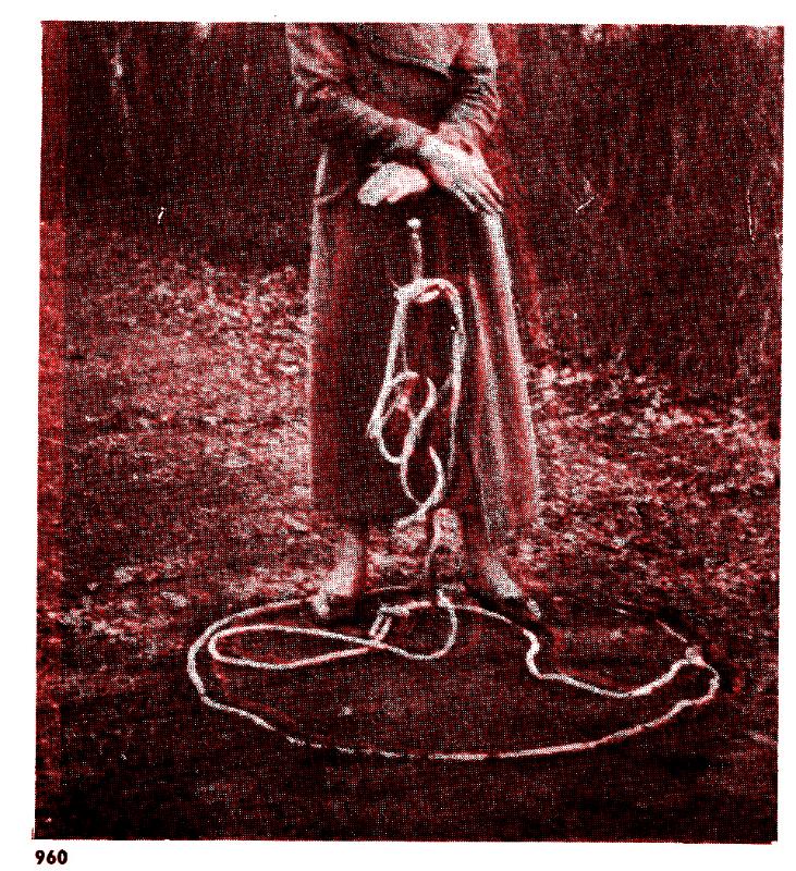 rope1-w800-h800.jpg