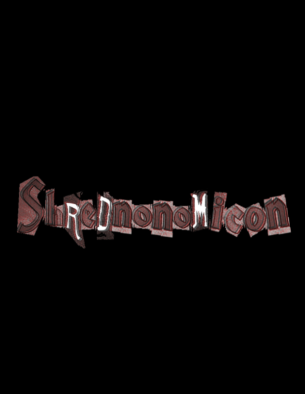 A_shredtext1-w800-h800.jpg