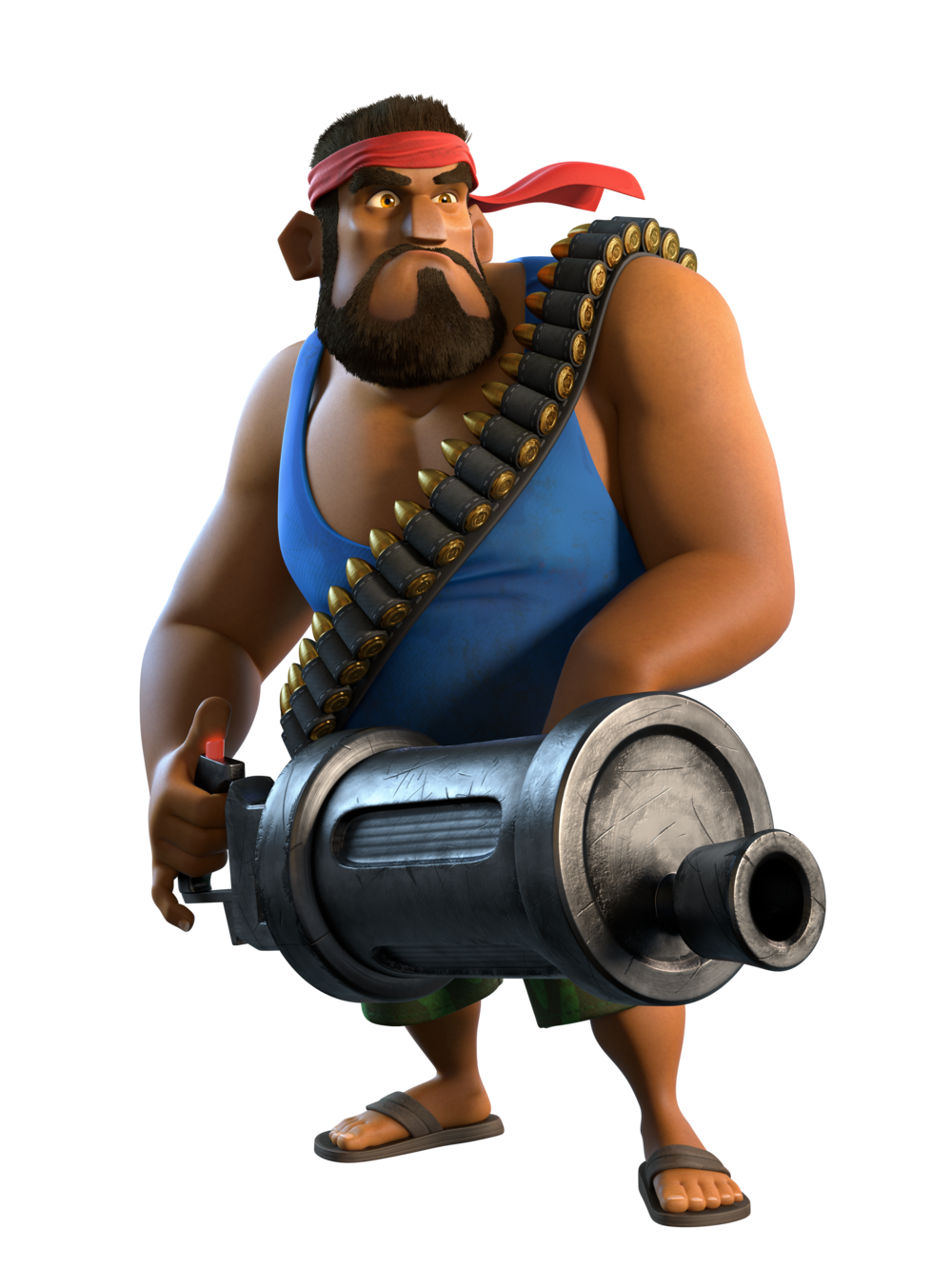 heavy_gunner_current.png