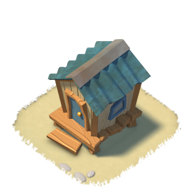 housing_lvl2_corrugated_iron_roof.png