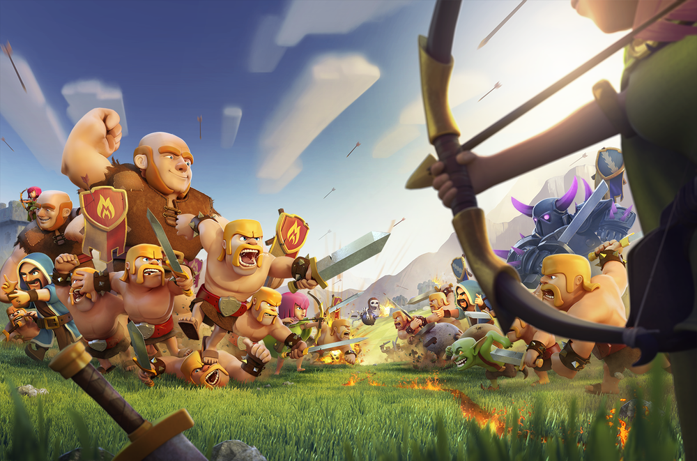 Clash_of_Clans_ClanWars_WORKFILE_20130314.png