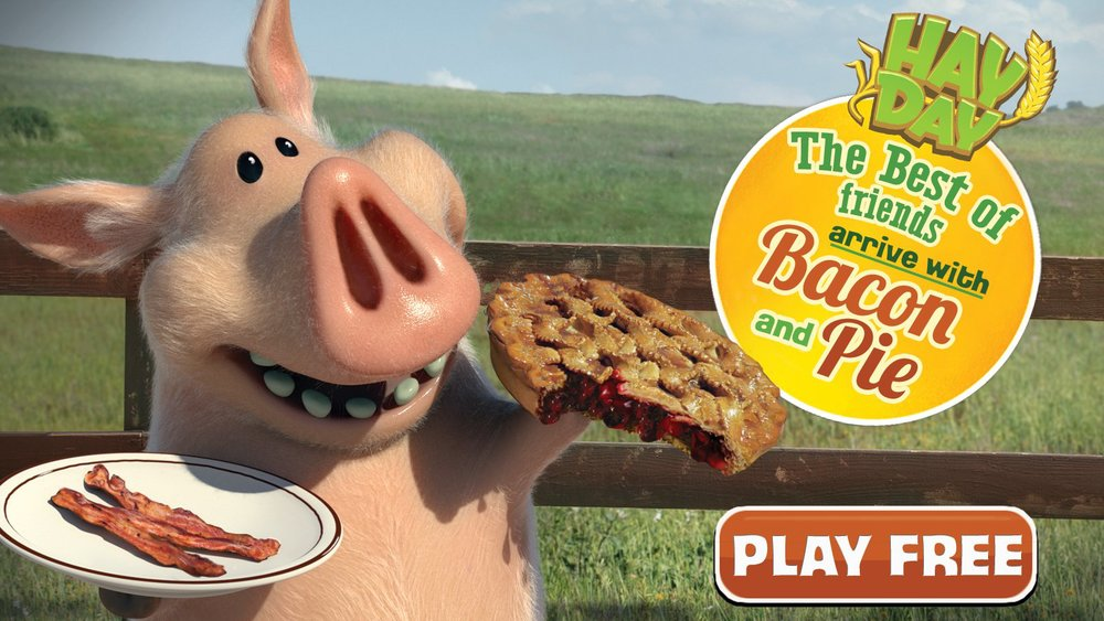 hd_TV_BaconPie_V1_1600x900_English.jpg
