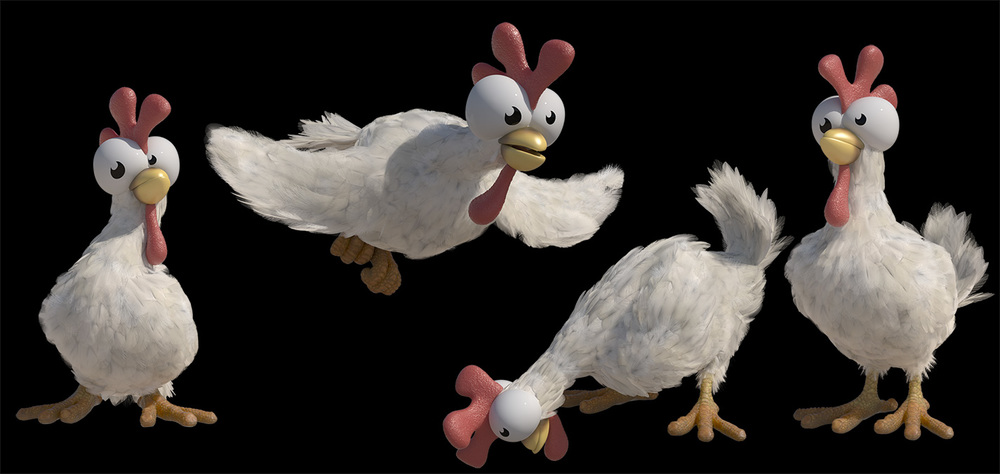 HayDay_sh130_ChickenOnBLK_TP_v04.jpg