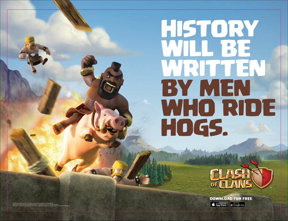 Hog_CoC_2Sheet_46x60_R12_SF.jpg