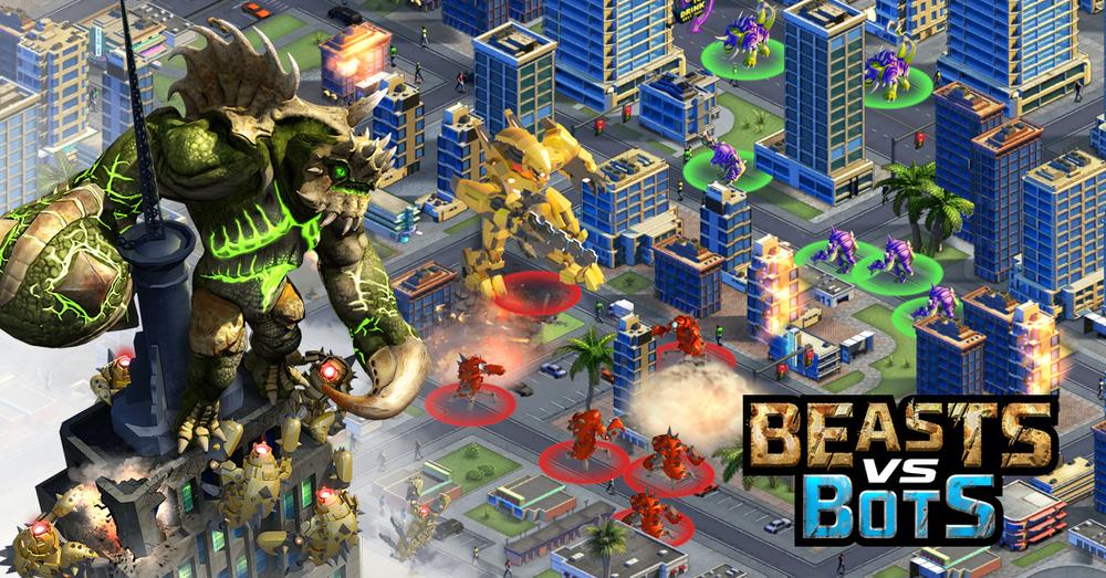 BVB_Creative_Beast.jpg