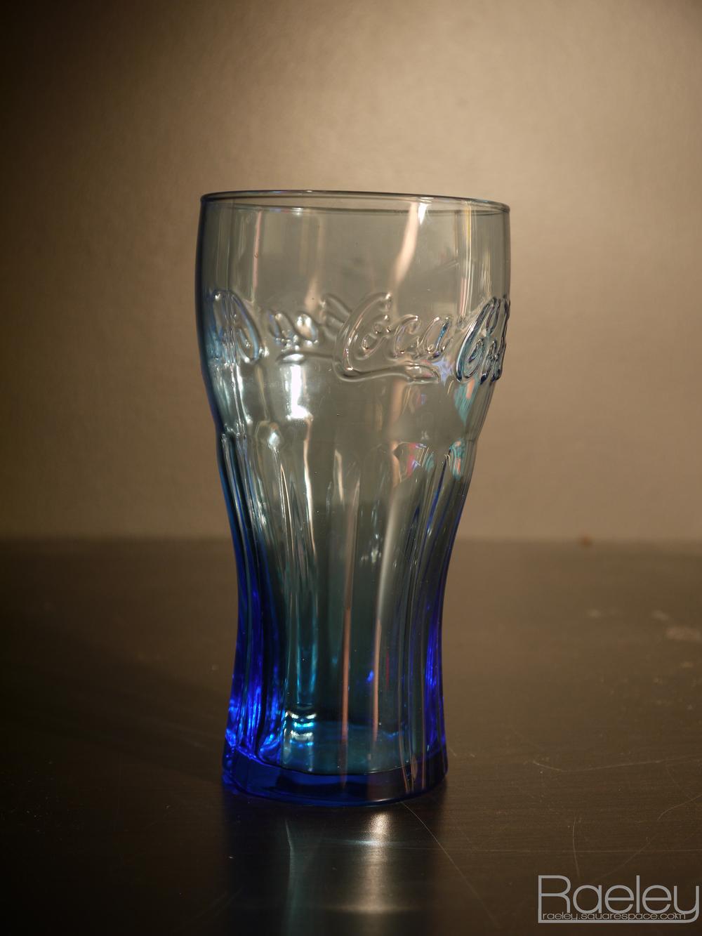 BlueCokeMulti1.jpg