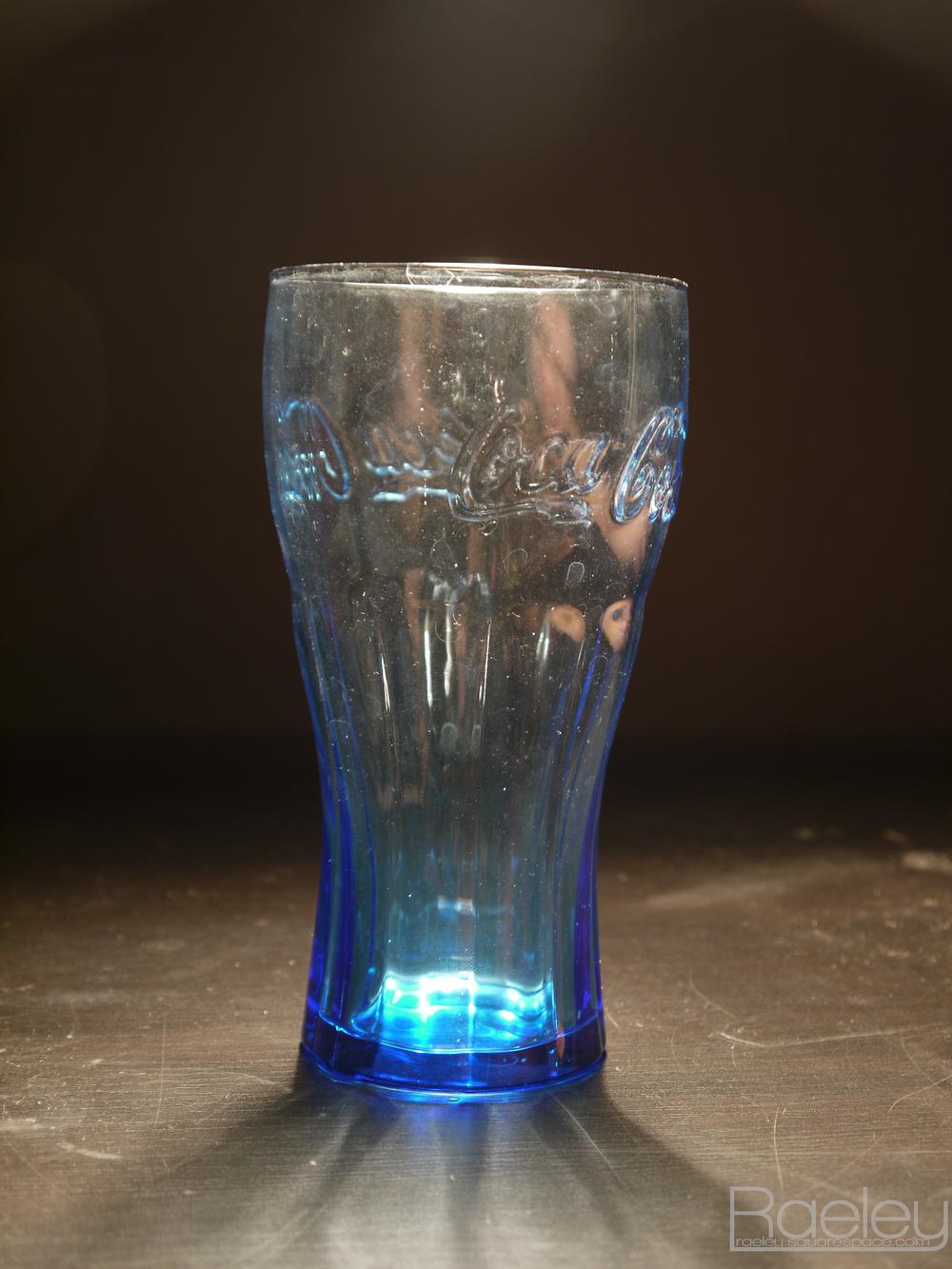 BlueCokeMulti20.jpg