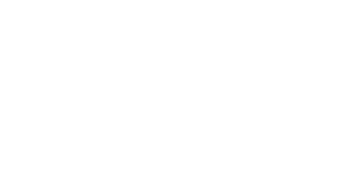Raeley Stevenson Photography LLC