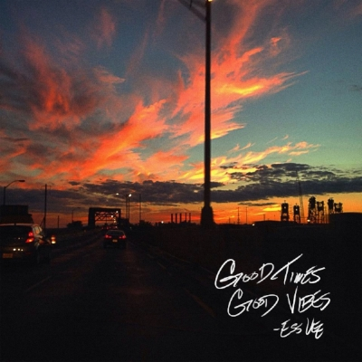 Click Album to stream GTGV!