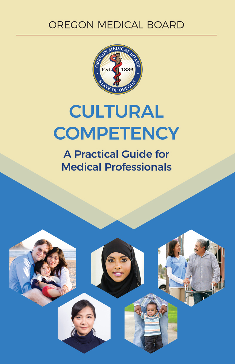 OMB_CulturalCompetencyBooklet_Cover.jpg