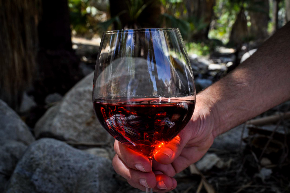 red wine glass-1.jpg