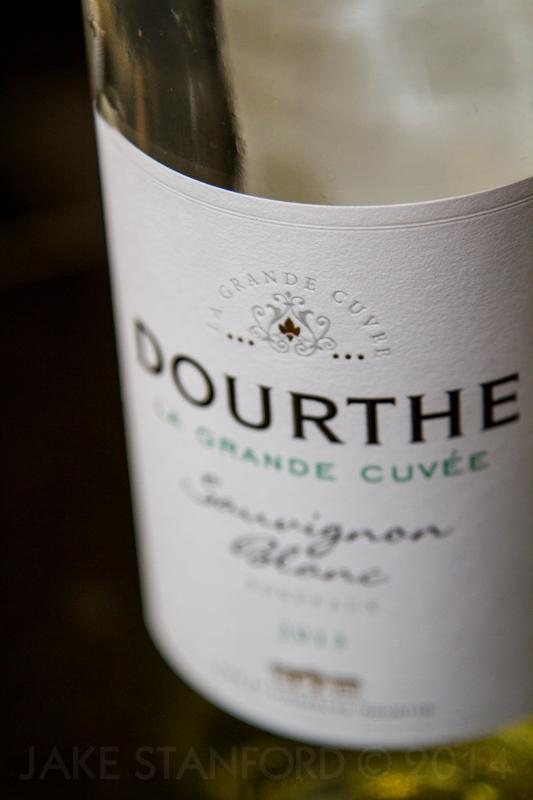 Sauvignon Blanc-4.jpg