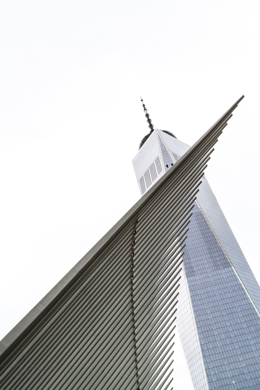 1712 Freedom Tower-4.jpg