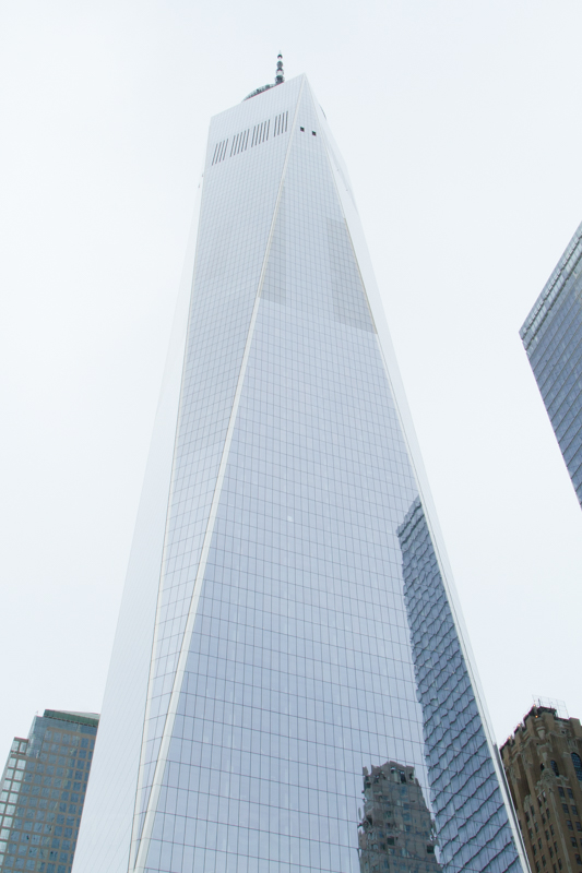 1712 Freedom Tower-10.jpg