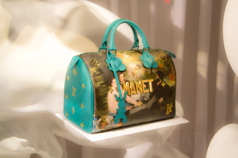 1712 NYC store windows-11.jpg
