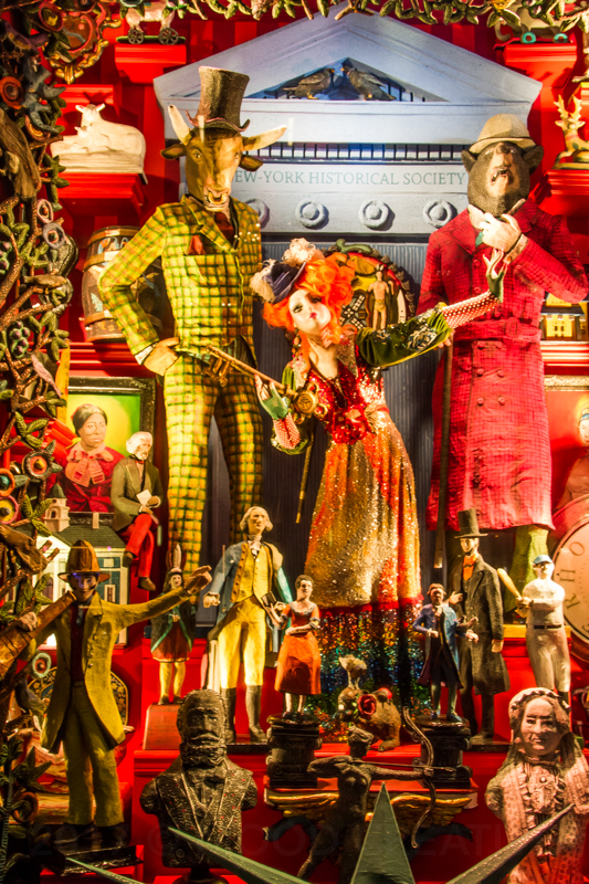 1712 NYC store windows-15.jpg