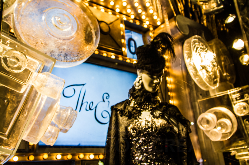 1712 NYC store windows-20.jpg
