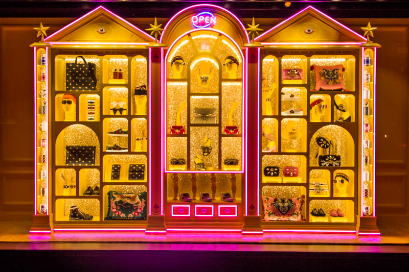 1712 NYC store windows-21.jpg