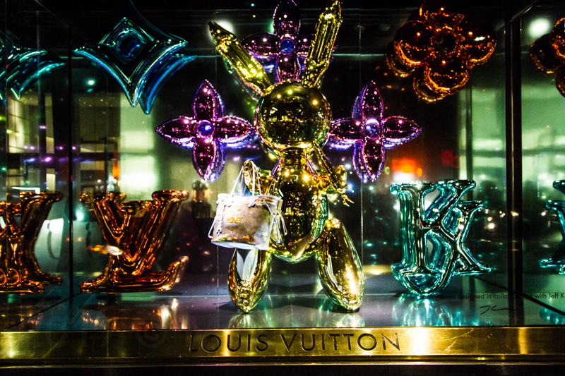 1712 NYC store windows-37.jpg
