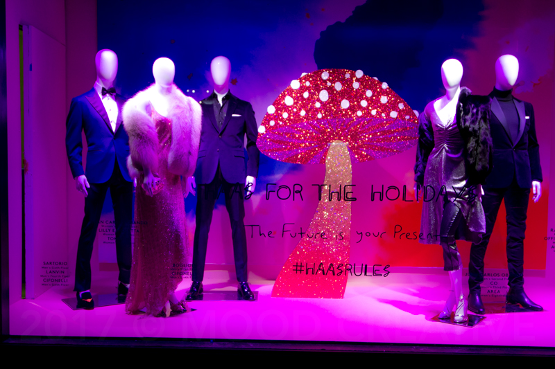 1712 NYC store windows-47.jpg