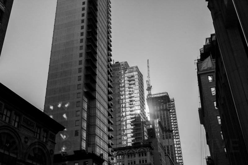 1712 NYC BNW-2.jpg