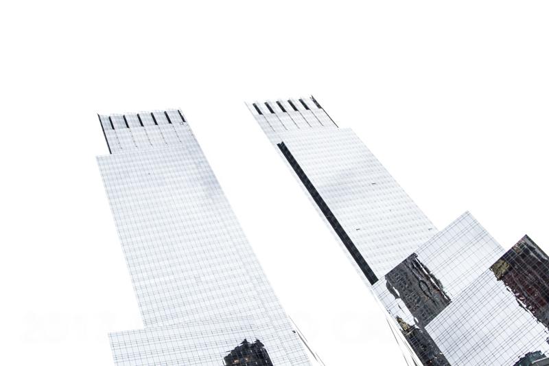 1712 NYC BNW-11.jpg