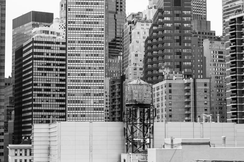 1712 NYC BNW-16.jpg