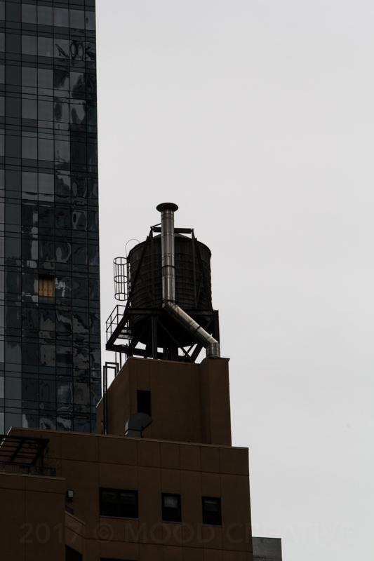 1712 NYC BNW-19.jpg