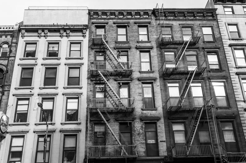 1712 NYC BNW-28.jpg