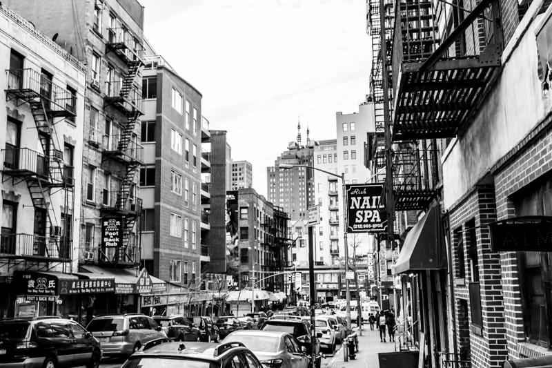 1712 NYC BNW-32.jpg