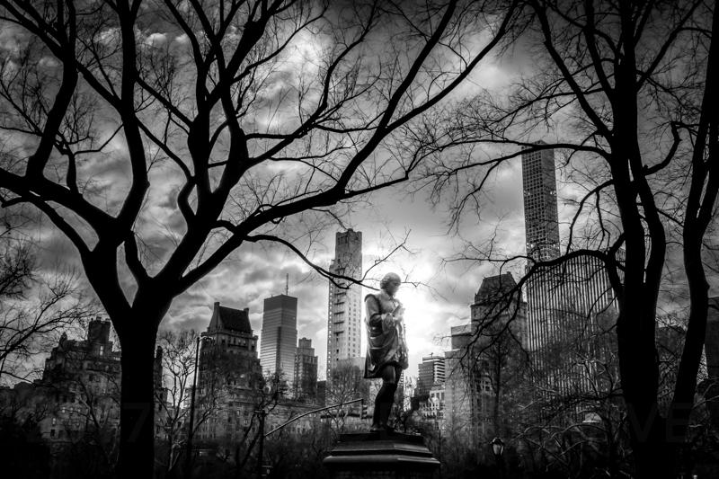 1712 NYC BNW-37.jpg