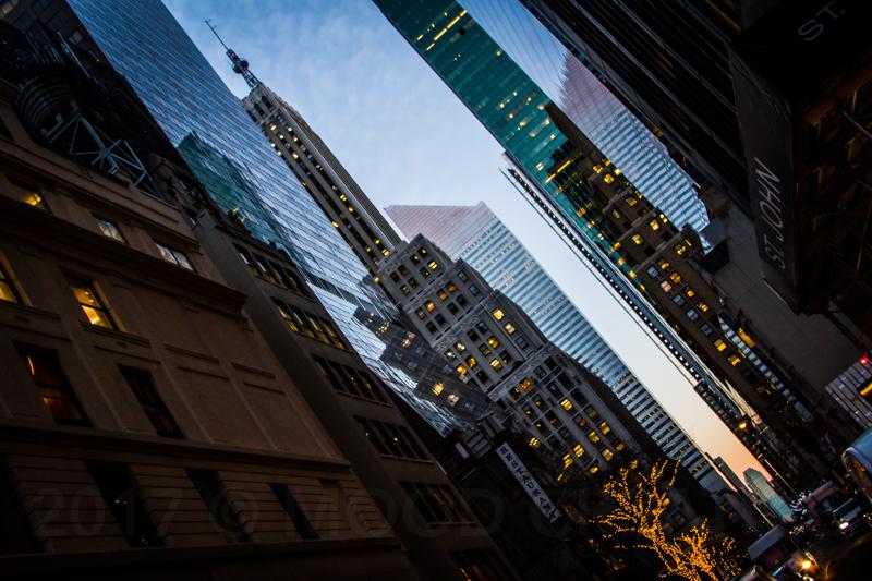 1712 NYC color-13.jpg