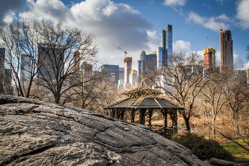 1712 NYC color-200.jpg