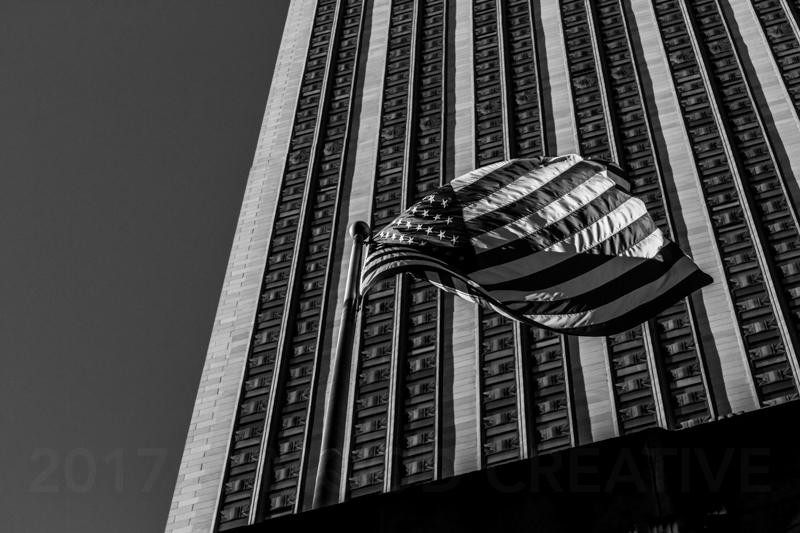 1712 Empire State-3.jpg