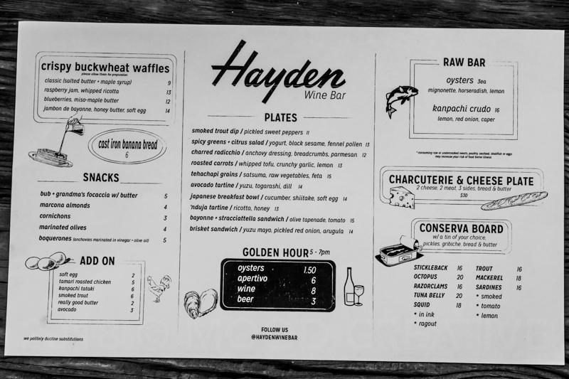 1801 Hayden-1.jpg