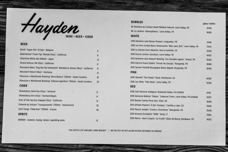 1801 Hayden-2.jpg